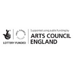 Arts Council Englands Supprts Oldham Coliseum Theatre