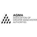 AGMA supports Oldham Coliseum Theatre