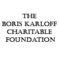 The Boris Karloff Charitable Foundation