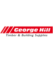 George_Hill_Logo