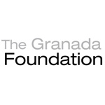 Granada Foundation supports Oldham Coliseum Theatre