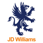 JD Williams Supports Oldham Coliseum Theatre