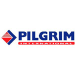 Pilgrim support Oldham Coliseum Theatre