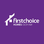 First Choice Homes supports Oldham Coliseum Theatre