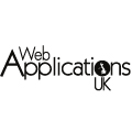 Web Applications UK
