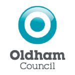 Oldham Council supports Oldham Coliseum Theatre