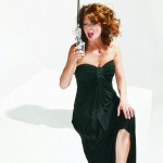 elkie brooks at oldham coliseum theatre
