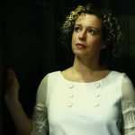 kate rusby at oldham coliseum theatre