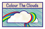 Colour the Clouds First Break New Writing Festival