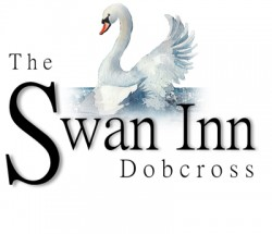 Swan Inn Logo colour copy