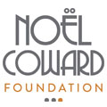 The Noel Coward Foundation