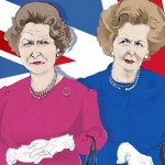 handbagged-small