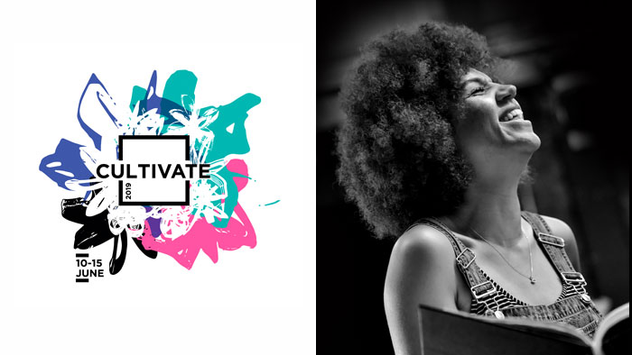 Cultivate 2019 Open Auditions