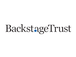 BackstageTrust-logo