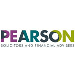 Pearson Solicitors and Financial Advisers
