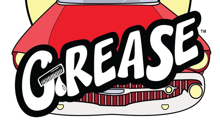 grease header