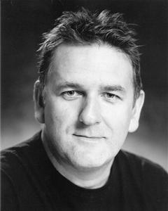 Kieran Cunningham as Les - Ronny - Zoo Keeper in Our Day Out the Musical