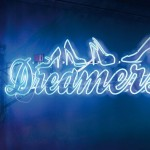 Dreamers at Oldham Coliseum Theatre