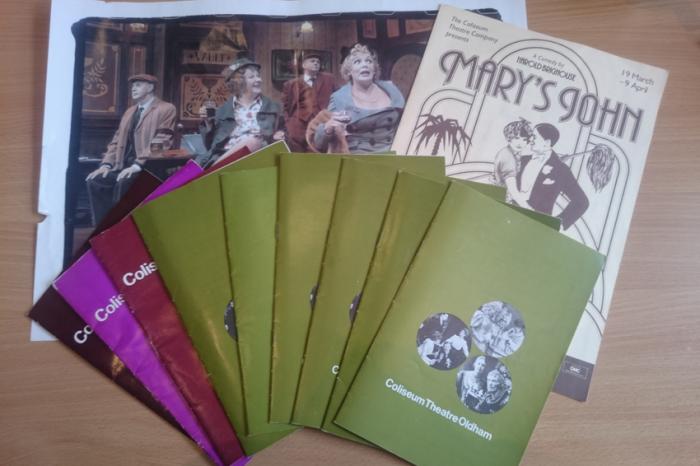 Archive_Brochures