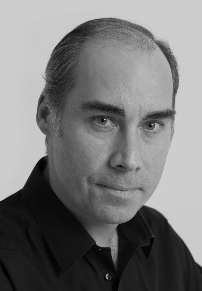 Jonathan Ashley (Cast)