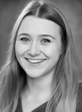 Gemma-Dobson
