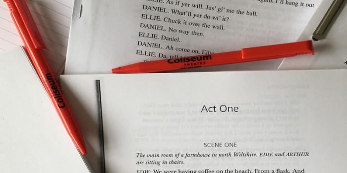 scriptsandscribbles