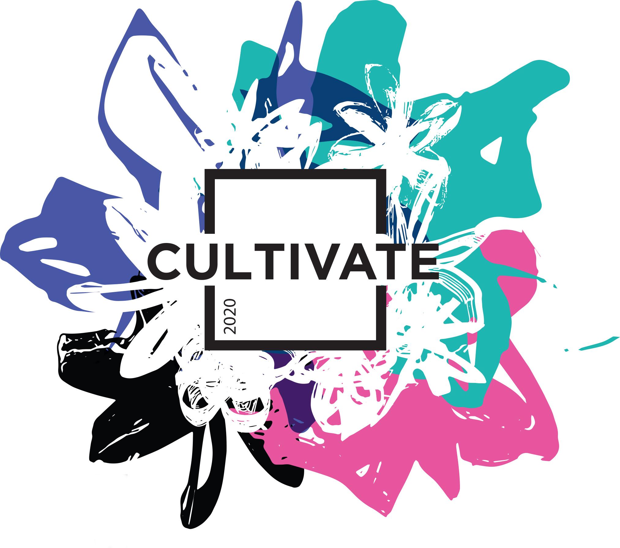 Cultivate2020