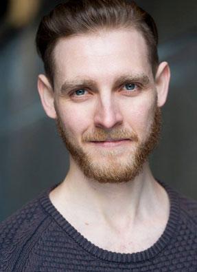 Daniel-Bradford