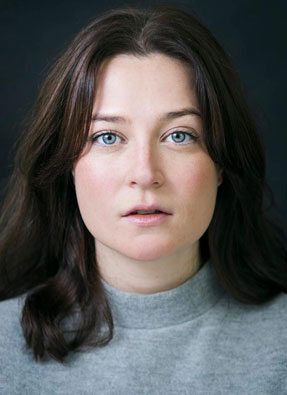 Elaine-McNicol