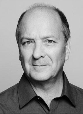 Richard Walsh