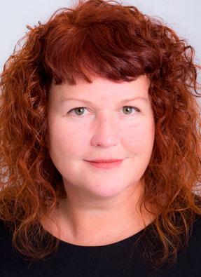 Lisa-Burrows