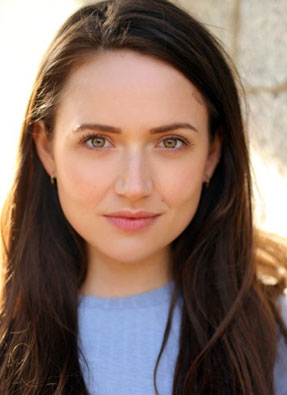 Rebecca-Birch