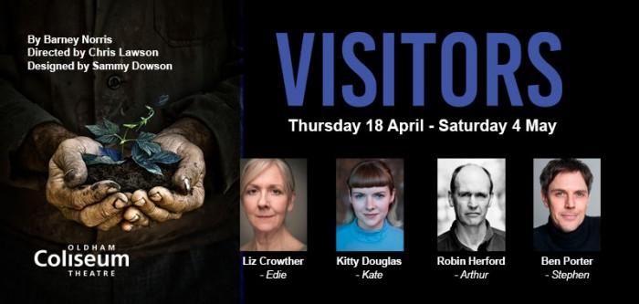 Visitors-cast-image