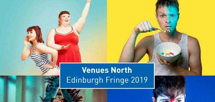 venues-north