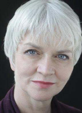 Jacqueline-Naylor-Headshot