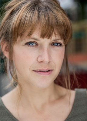 Jenny-Platt