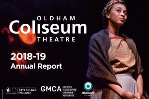 Oldham-Coliseum-Theatre-2018-19-Annual-Report---Highres-1