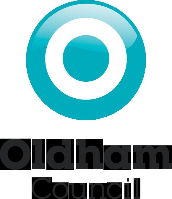 OldhamCouncil_RGBtrans