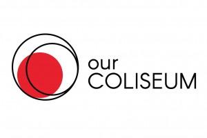 Our Coliseum