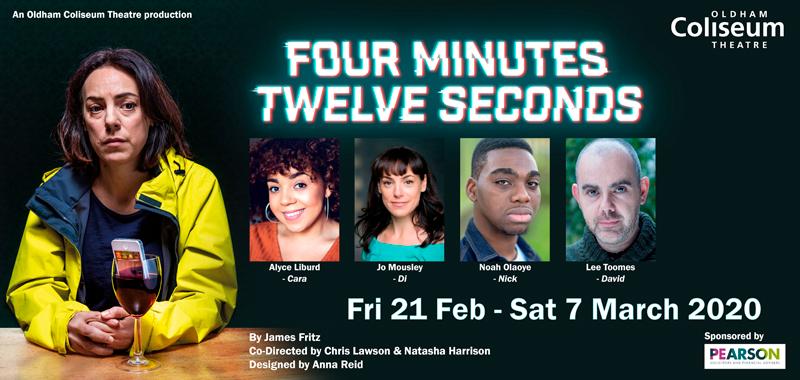 four-minutes-twelve-seconds