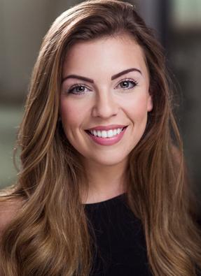 Alexandra-Robinson-(Rachel)