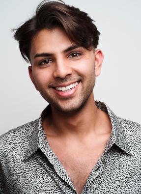 Jason-Patel