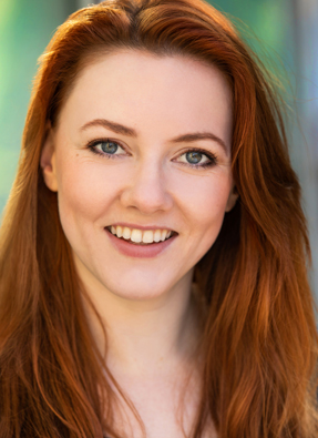 Stephanie-MacGaraidh