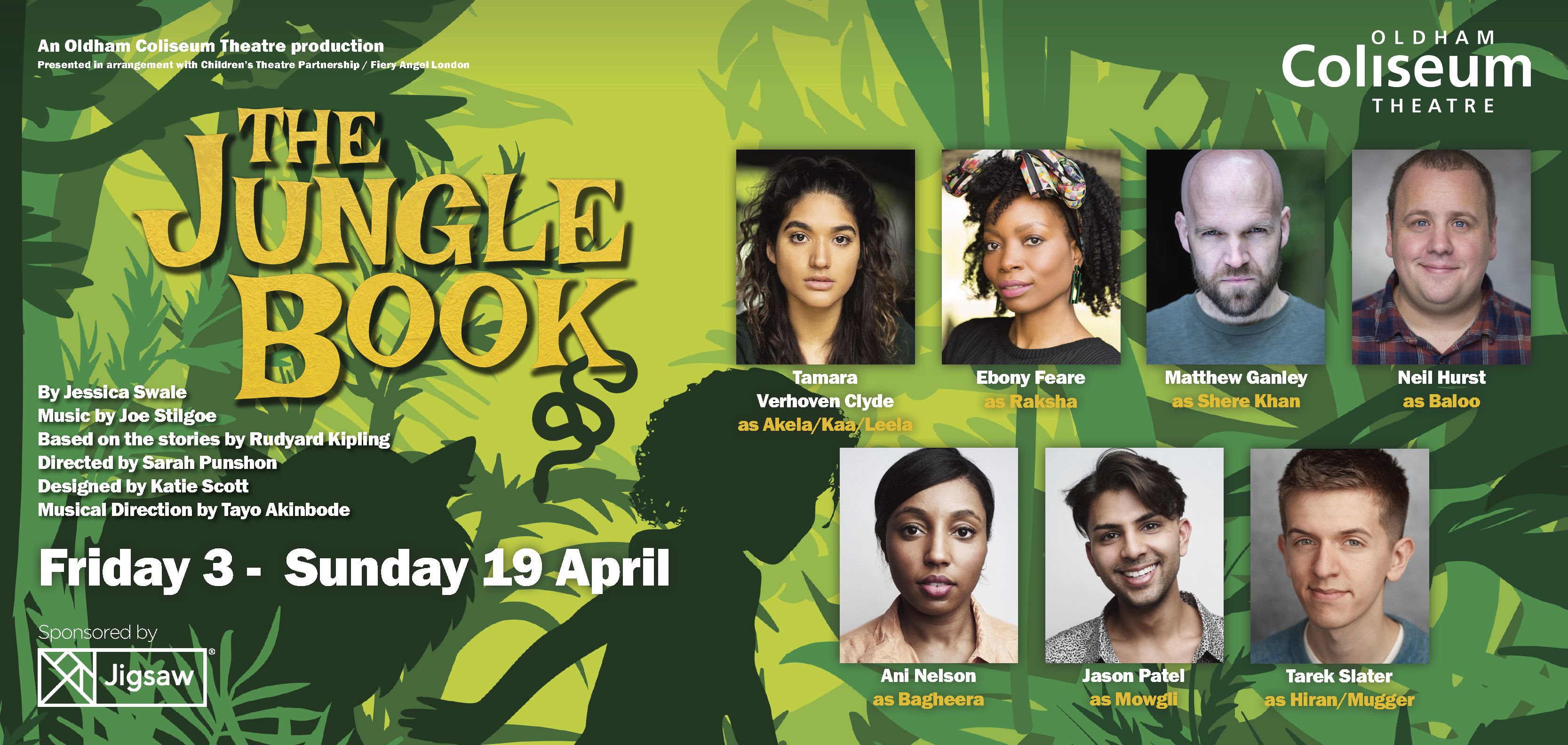 The-Jungle-Book-cast-image