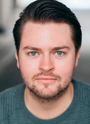Thomas-Mitchells-(Chandler)