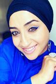 HafsahAneelaBashir