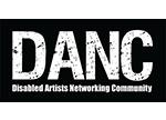 DANC-logo