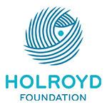 The Holroyd Foundation