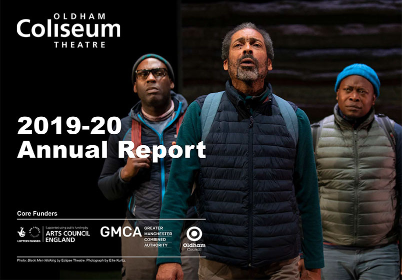 Oldham-Coliseum-Theatre-2019-20-Annual-Report---Highres-1