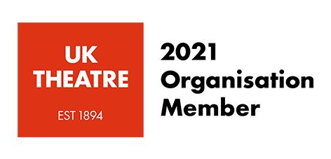 Uk-Theatre